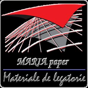 maria-paper-logo