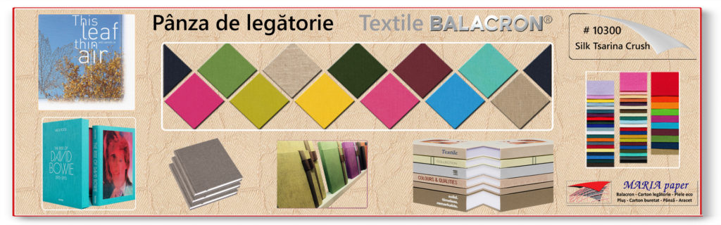 panza-legatorie-textile-balacron-maria-paper