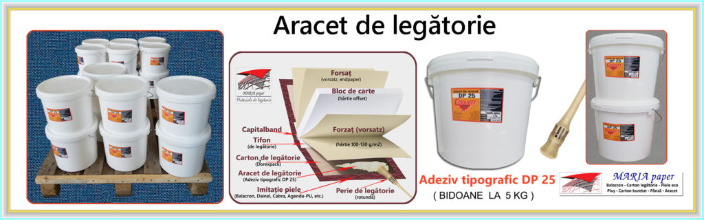 aracet-legatorie-maria-paper