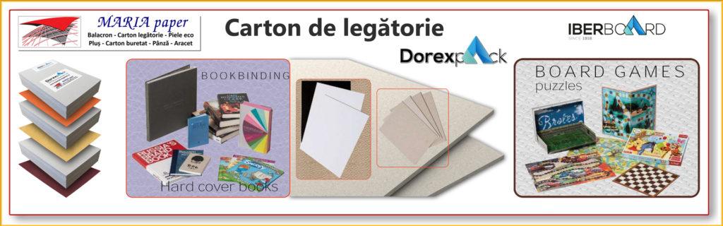 carton-legatorie-dorexpack-maria-paper