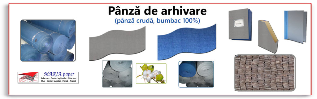 panza-arhivare-maria-paper
